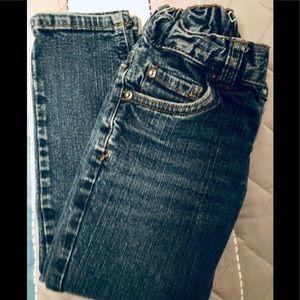 Cat & Jack toddler jeans